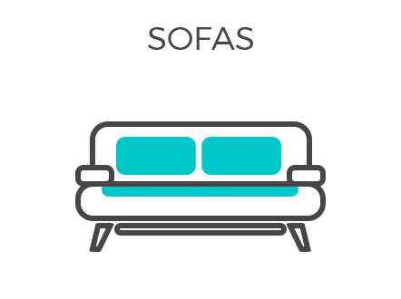 Sofas for Kids Room
