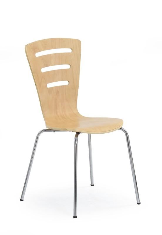 Vigo Tv Stands Cheap Banbury Modern Furniture Ltd # Meuble Tv Goya