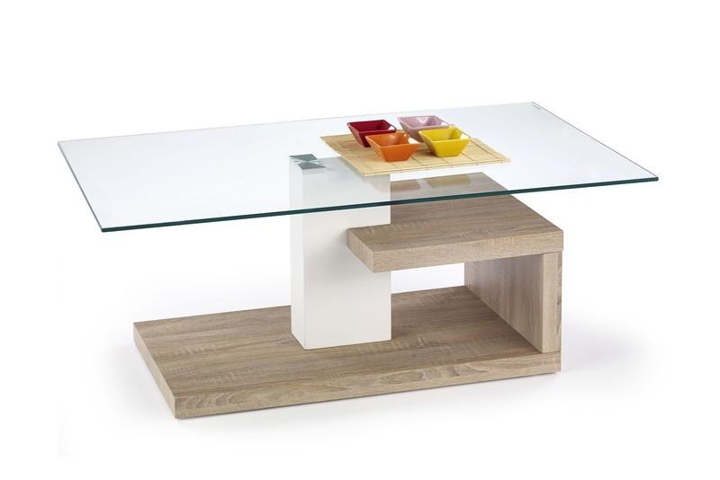 Ego Wall Unit Range From Banbury Modern Furniture Banbury Modern  # Meuble Tv Goya